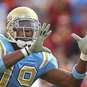 Marcedes Lewis is listed (or ranked) 20 on the list The Best UCLA Football Players of All Time