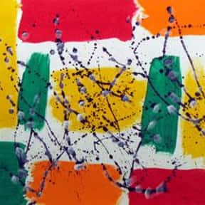 Marcel Barbeau is listed (or ranked) 11 on the list Famous Artists from Canada