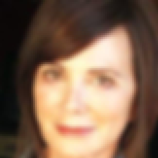 Marcia Clark is listed (or ranked) 8 on the list Famous Female Attorneys