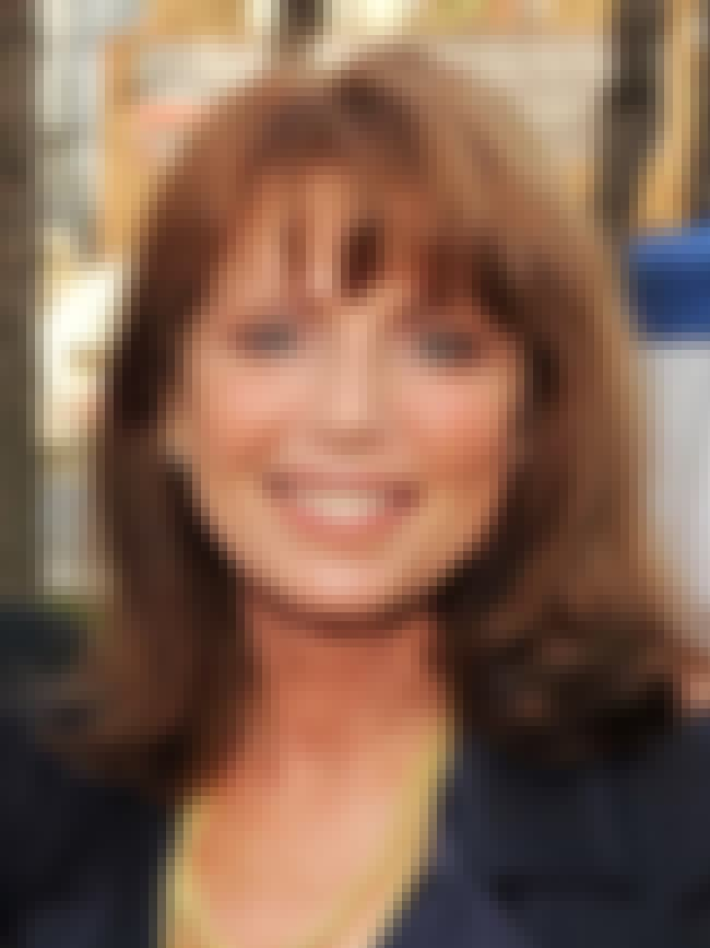 Marcia Strassman is listed (or ranked) 40 on the list Celebrities Who Died in 2014