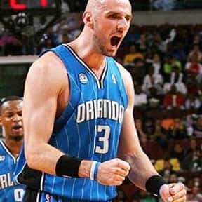 Marcin Gortat is listed (or ranked) 6 on the list The Best Orlando Magic Centers of All Time