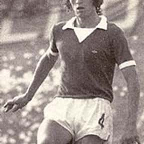 Marco Tardelli is listed (or ranked) 12 on the list Famous People Named Marco