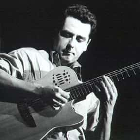 Marc Antoine is listed (or ranked) 11 on the list The Best Latin Jazz Bands/Artists