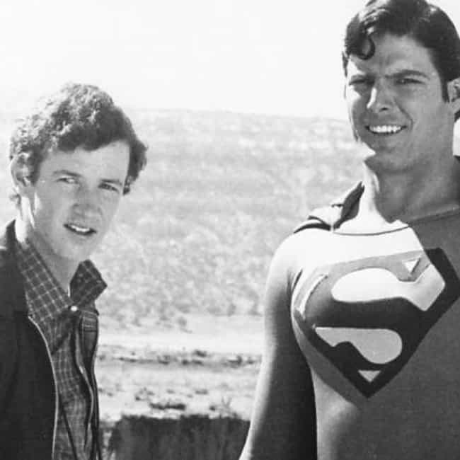 Marc McClure is listed (or ranked) 3 on the list The Best Actors Who Played Jimmy Olsen
