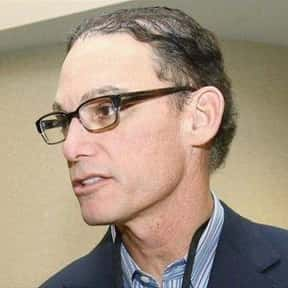 Marc Trestman is listed (or ranked) 18 on the list The Best Chicago Bears Coaches of All Time