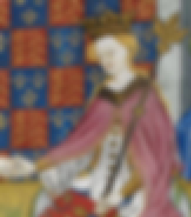 Margaret of Anjou is listed (or ranked) 1 on the list Which Famous Queen From History Matches Your Zodiac Sign?