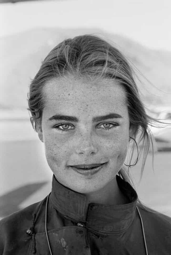 Margaux Hemingway is listed (or ranked) 1 on the list Famous Models Who Committed Suicide