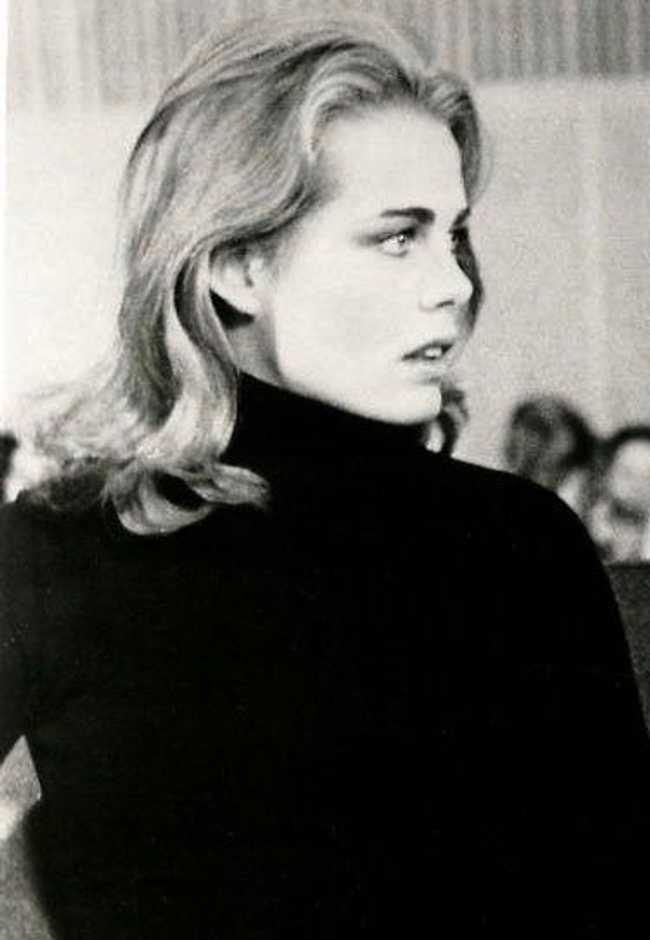 Margaux Hemingway is listed (or ranked) 2 on the list Famous Actresses Who Committed Suicide