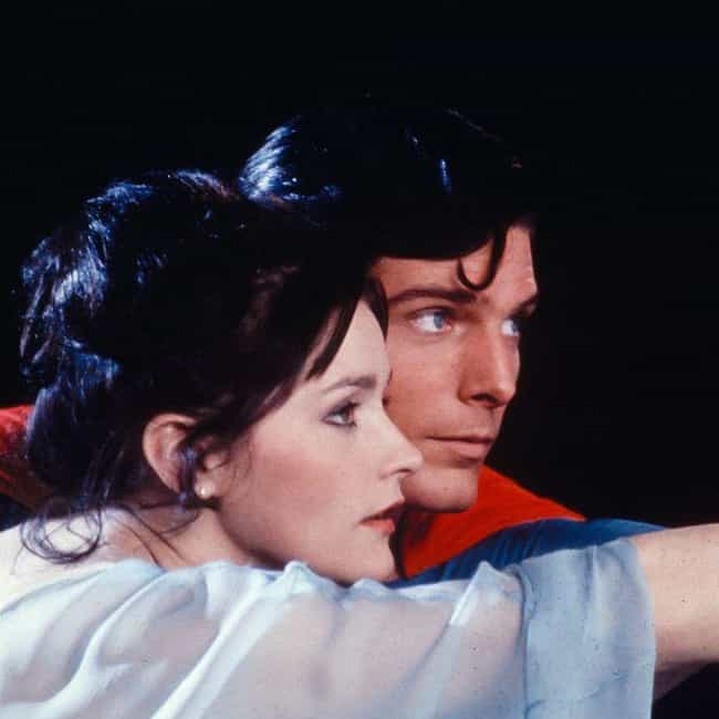 Margot Kidder is listed (or ranked) 3 on the list The Best Actresses Who Played Lois Lane