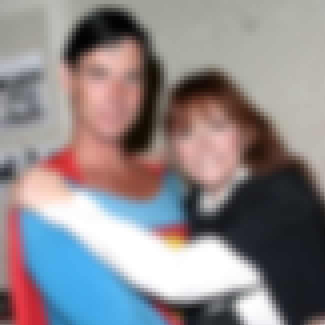 Margot Kidder is listed (or ranked) 8 on the list 16 Celebrities Who Fell Into Homelessness