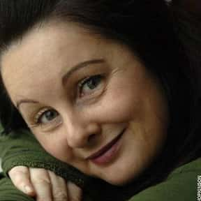 Marian Keyes is listed (or ranked) 16 on the list Famous Writers from Ireland