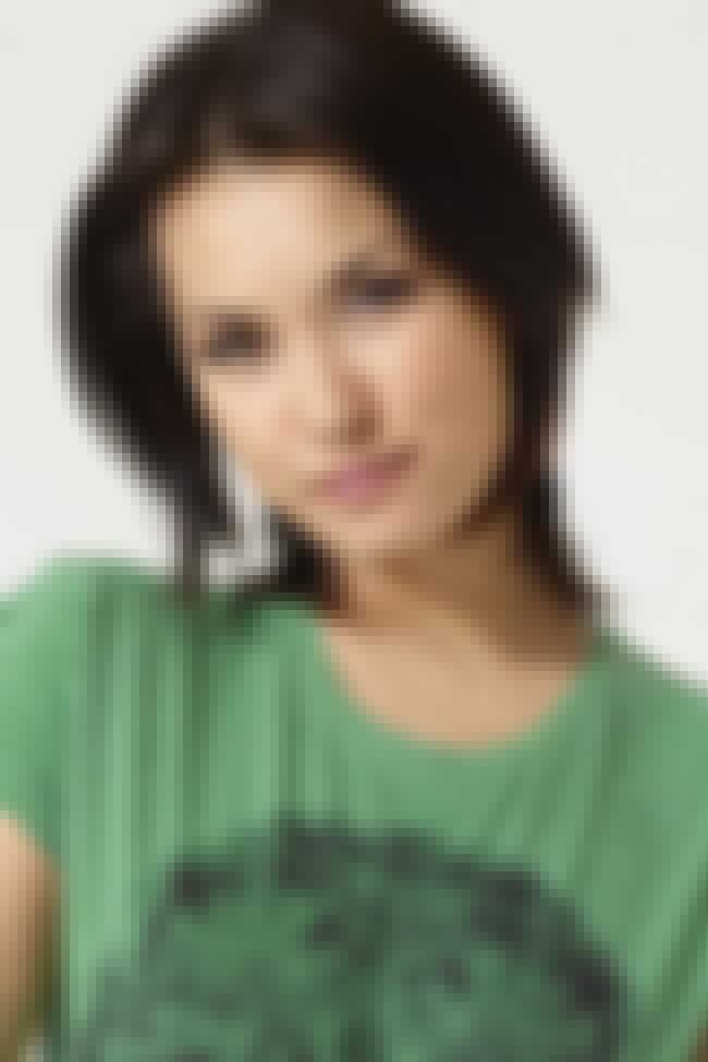 Maria Ozawa is listed (or ranked) 3 on the list Japanese Pornstars you wished to live next door