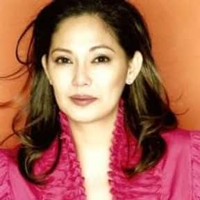 Maricel Soriano is listed (or ranked) 22 on the list Full Cast of Yours, Mine And Ours Actors/Actresses