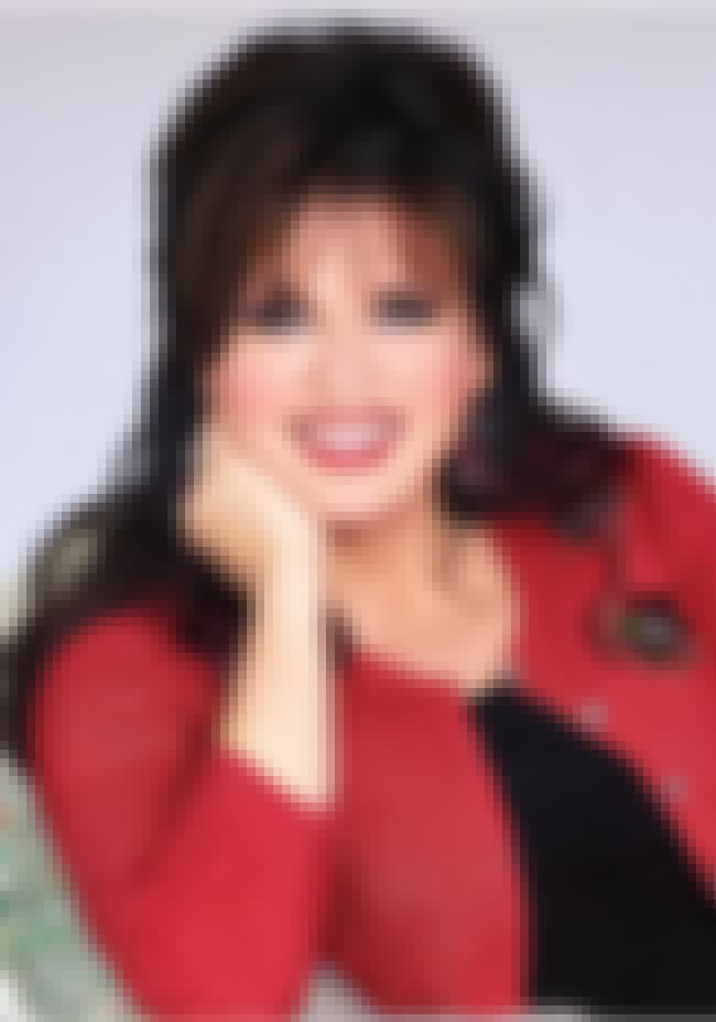 Marie Osmond is listed (or ranked) 6 on the list 13 Famous People Surrounded By Tragedy