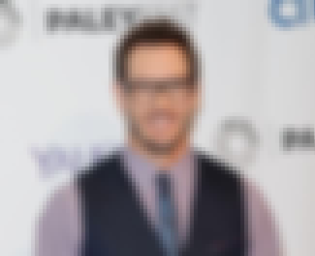 Mark-Paul Gosselaar is listed (or ranked) 3 on the list Famous Male Professional Road Racing Cyclists