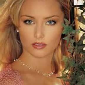 Markéta Jánská is listed (or ranked) 24 on the list Hottest Playboy Playmates Of The 2000s
