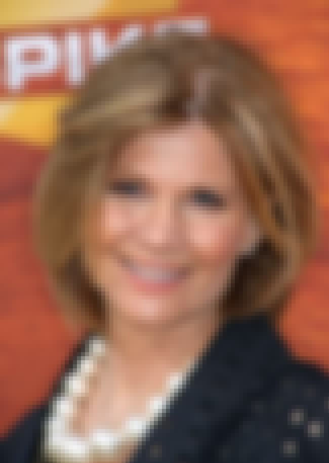Markie Post is listed (or ranked) 1 on the list Famous Lewis & Clark College Alumni