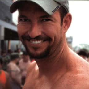 Mark Bingham is listed (or ranked) 17 on the list College & Professional Athletes Who Are Openly Gay
