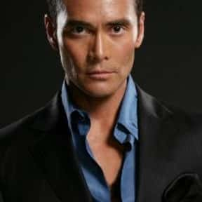 Mark Dacascos is listed (or ranked) 2 on the list Full Cast of The Legend Of Bruce Lee Actors/Actresses