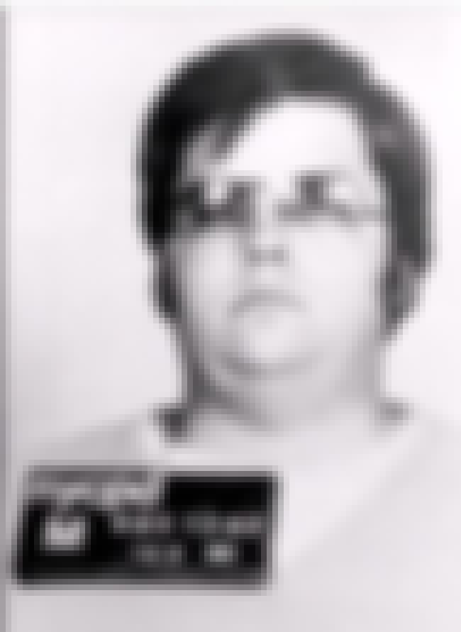 Mark David Chapman is listed (or ranked) 1 on the list Violent Criminals Who Could Get Out Of Prison In 2018