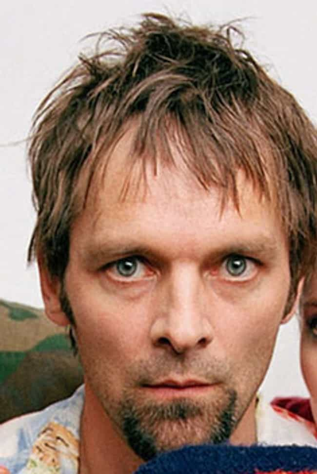 Mark Heap is listed (or ranked) 2 on the list The Great Outdoors Cast List
