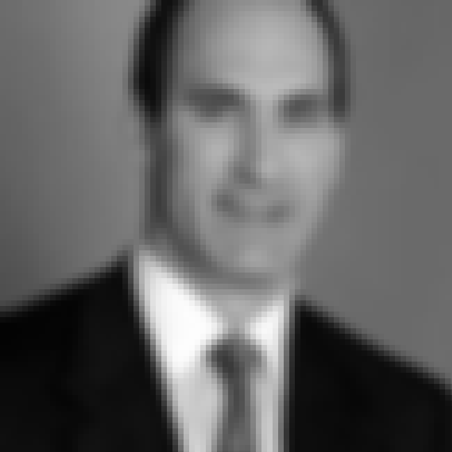 Mark Margitan Shervey is listed (or ranked) 4 on the list Famous People who Majored in Management Information Systems