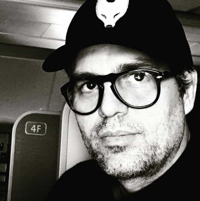 Mark Ruffalo is listed (or ranked) 5 on the list Male Celebrities Who Are Feminists
