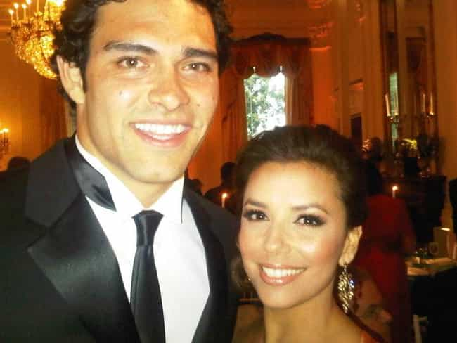 Mark sanchez dating 2020