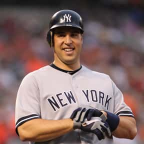 Mark Teixeira is listed (or ranked) 4 on the list The Best Yankees First Basemen of All Time