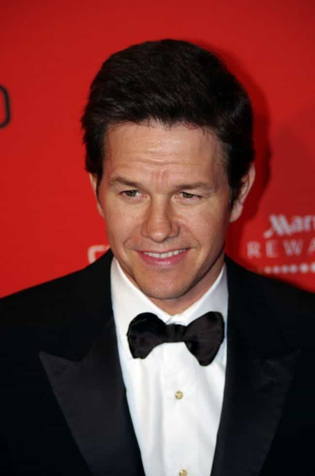 Mark Wahlberg is listed (or ranked) 2 on the list 27 Celebrities Who Have Been Charged with Murder