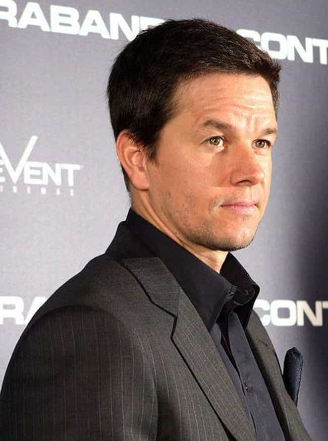 Mark Wahlberg is listed (or ranked) 2 on the list 24 Celebrities Who Have Been Charged with Murder