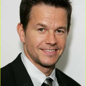 Mark Wahlberg is listed (or ranked) 23 on the list The Hottest Men Over 40