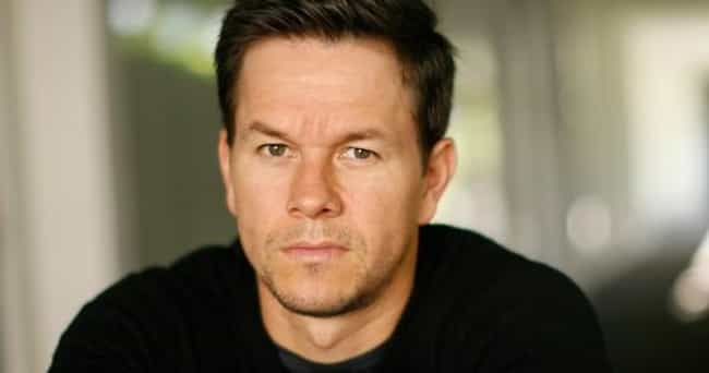 Mark Wahlberg is listed (or ranked) 1 on the list 13 People Who Narrowly Escaped Death on 9/11