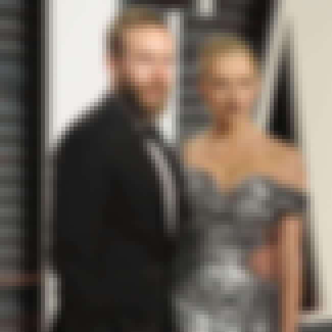 Mark Webber is listed (or ranked) 1 on the list Teresa Palmer Loves and Hookups