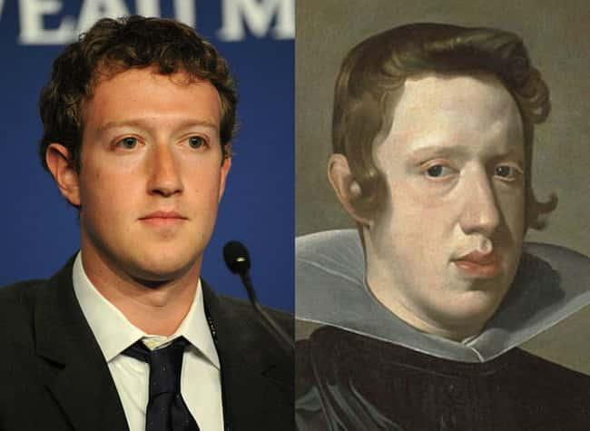 mark zuckerberg photo u36?w=650&q=60&fm=jpg - Découvrez les célébrités qui ont des jumeaux historiques