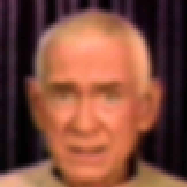 Marshall Applewhite is listed (or ranked) 3 on the list Famous Austin College Alumni