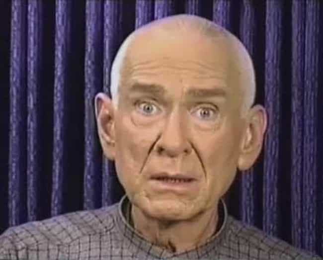 Marshall Applewhite is listed (or ranked) 4 on the list The Power of Suggestion: 6 Killers Who Convinced Their Victims to Commit Suicide