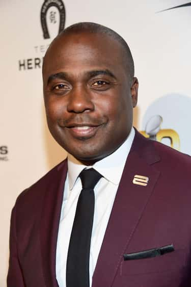 Marshall Faulk is listed (or ranked) 1 on the list The Best Athletes Who Wore #28