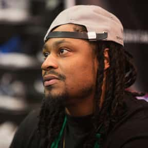 Marshawn Lynch is listed (or ranked) 2 on the list The Best NFL Running Backs of the 2010s
