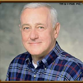 Martin Crane is listed (or ranked) 15 on the list The Most Beloved Grumps in TV History