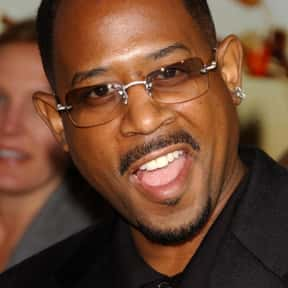 Martin Lawrence is listed (or ranked) 2 on the list Full Cast of House Party 2 Actors/Actresses