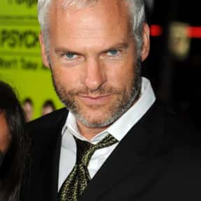 Martin McDonagh is listed (or ranked) 25 on the list List of Famous Filmmakers
