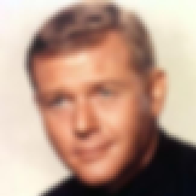 Martin Milner is listed (or ranked) 3 on the list The Stu Erwin Show Cast List