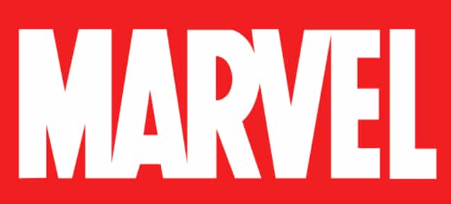 Marvel Comics is listed (or ranked) 8 on the list The Most Completely Obsessed Fan Bases In The World