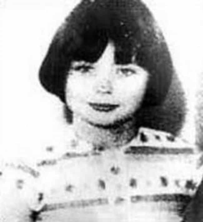 Mary Bell is listed (or ranked) 2 on the list All These Serial Killers Had Mom Issues