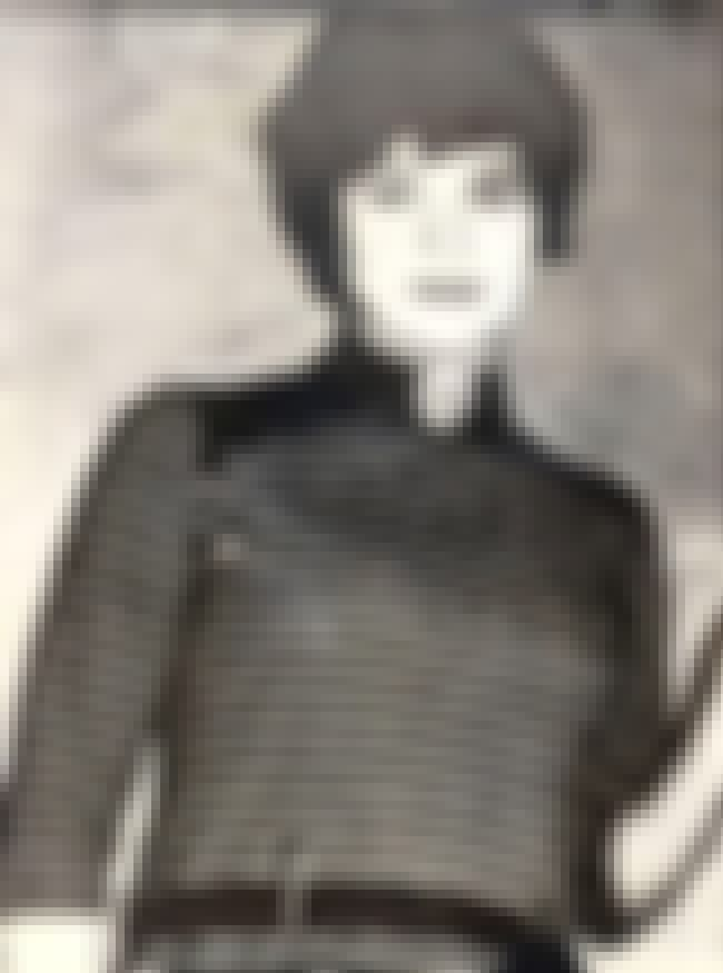 Mary Bell is listed (or ranked) 4 on the list 6 Serial Killers Who Were Sexually Abused