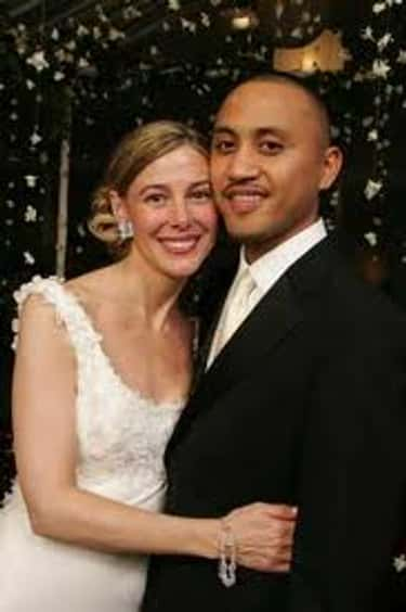 Mary Kay Letourneau is listed (or ranked) 1 on the list Famous People Who Died of Cancer