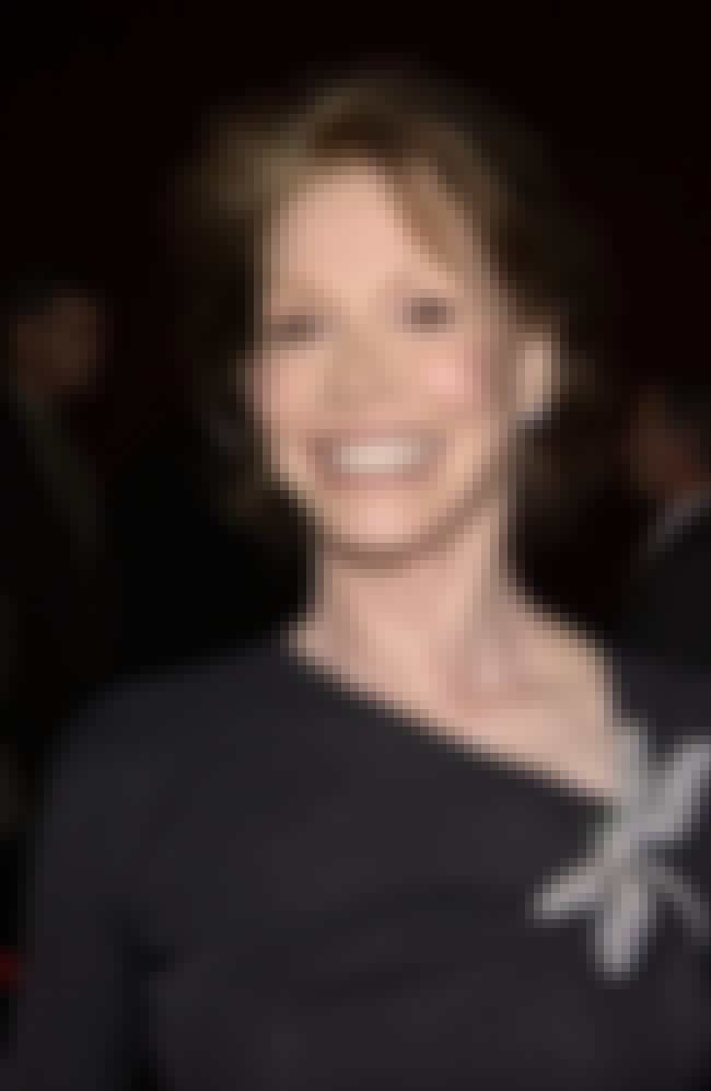 Mary Tyler Moore is listed (or ranked) 8 on the list 55+ Famous People with Diabetes