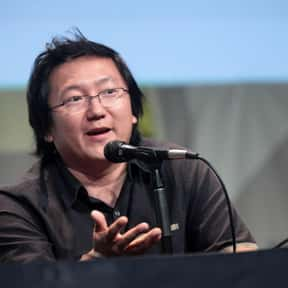 Masi Oka is listed (or ranked) 4 on the list The Smartest Celebrities