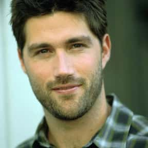 Matthew Fox is listed (or ranked) 9 on the list Famous Boarding School Alumni